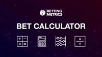 Trust the Bet-calculator-software 1