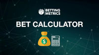 Take a look at Bet-calculator-software 10