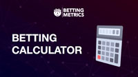 Information about Bet-calculator-software 2
