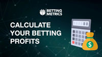 Trust the Bet-calculator-software 4