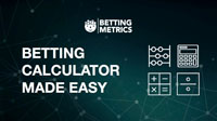 Top Bet-calculator-software 6