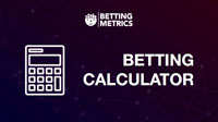 Top Bet-calculator-software 7