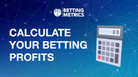 Best offer for Bet-calculator-software 8