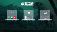 Learn more about Betting-history-software 5