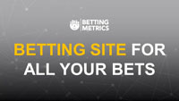 Info about Betting Odds 2