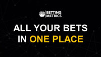 See more about Betting Odds 5