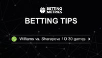 Learn more about Betting Tips 1