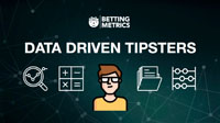 Take a look at Tipster 9