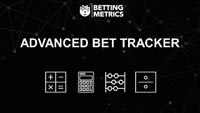 More about   Track My Bet 3