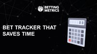 Learn more about   Track My Bet 6