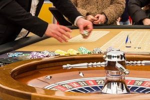 Find the best deals on Best Online Casino 1