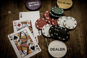 Offers for Best Online Casino 10