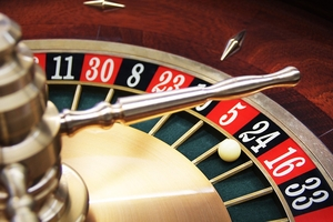 Offers for Best Online Casino 13