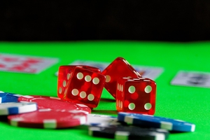 Find the best deals on Best Online Casino 14