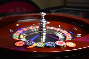 Take a look at Best Online Casino 15