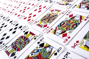Offers for Best Online Casino 24