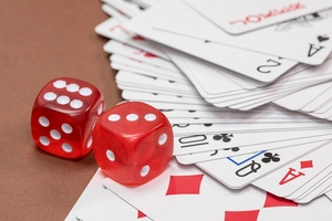 Find the best deals on Best Online Casino 3