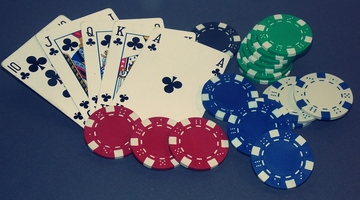 Information about Best Online Casino 33