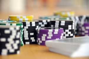 Find the best deals on Best Online Casino 35