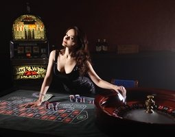 Top Best Online Casino 7