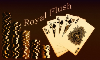 Best offer for Best Online Casino 9