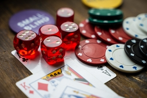 Find the best deals on Bitcoin Casinos 14