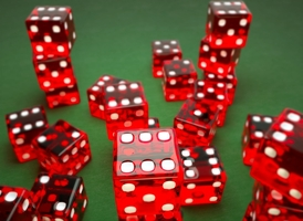 Best offer for Bitcoin Casinos 22