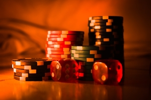 Best offer for Bitcoin Casinos 34