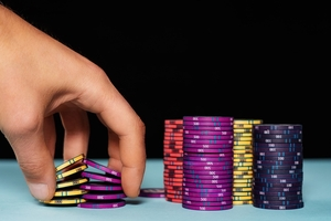 Learn more about Bitcoin Casinos 35