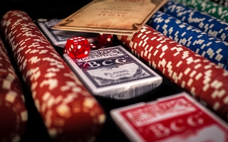 More information about Bitcoin Casinos 6