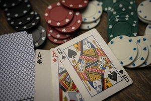 Offers for Bitcoin Casinos 9