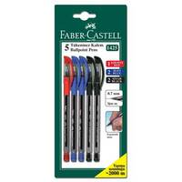 Качествени Faber Castell 33