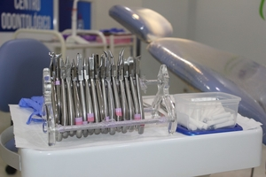 Our very best Dental Clinic Sofia 10