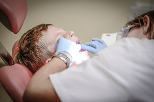 More information about Dental Clinic Sofia 2