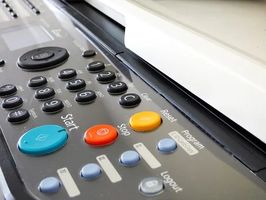 Epson Dye Sublimation Printer - 41038 varieties