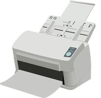 Epson Dye Sublimation Printer - 42942 offers