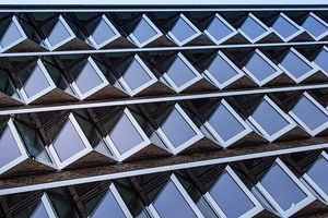 Ventilated Facade System - 4346 bestsellers